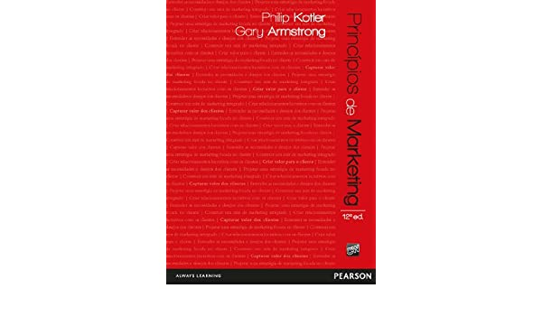 Amazon princpios de marketing portuguese edition ebook amazon princpios de marketing portuguese edition ebook philip kotler gary armstrong kindle store fandeluxe Images