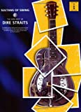 Sultans of Swing - The Very Best of Dire Straits (Fretted)