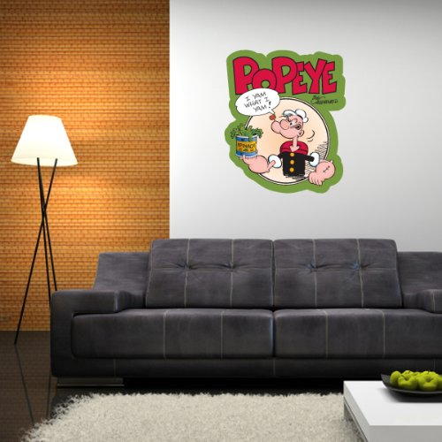 popeye-wall-graphic-decal-sticker-26-x-23