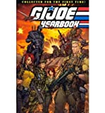img - for [(G.I. Joe Yearbook )] [Author: Herb Trimpe] [Mar-2012] book / textbook / text book