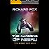 The Gardens of Nibiru (The Ember War Saga Book 5)