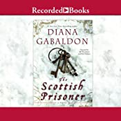 The Scottish Prisoner | Diana Gabaldon