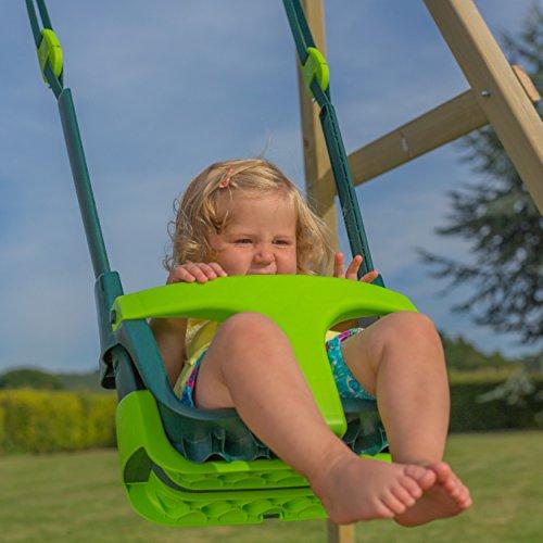 TP-Quadpod-Adjustable-4-in-1-Swing-Seat