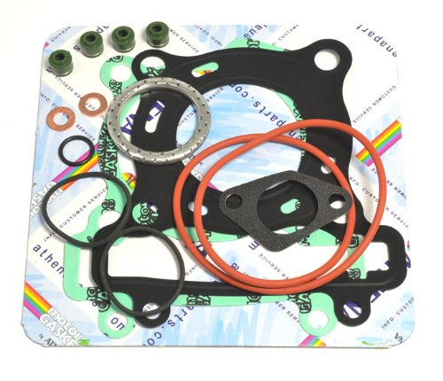 Athena P400485600119 Top End Gasket Kit