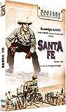 Santa Fe [Édition Spéciale]