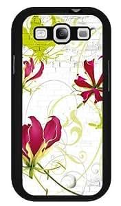 Gloriosa - Case for Samsung Galaxy S3 SIII