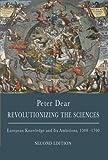 Revolutionizing the Sciences