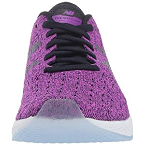 New Balance Fresh Foam Zante Pursuit | Zapatillas Mujer