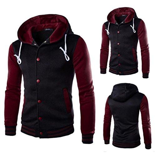 men clothing sale - 4
