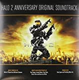 Halo 2 Anniversary (Vinyl)