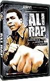 Ali Rap:Muhammad Ali