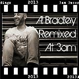 Motor City Hustle (Al Bradley's 3am Deep Remix)