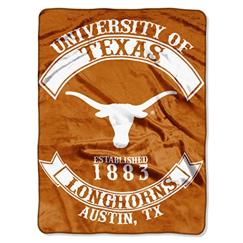 NCAA Texas Longhorns