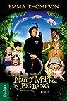 Nanny McPhee et le Big Bang par Thompson