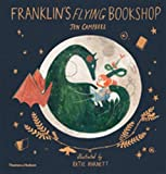 Image of Franklin's Flying Bookshop