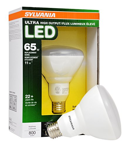 Sylvania Led Flood Light Bulbs