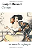 Image of Carmen (French Edition)