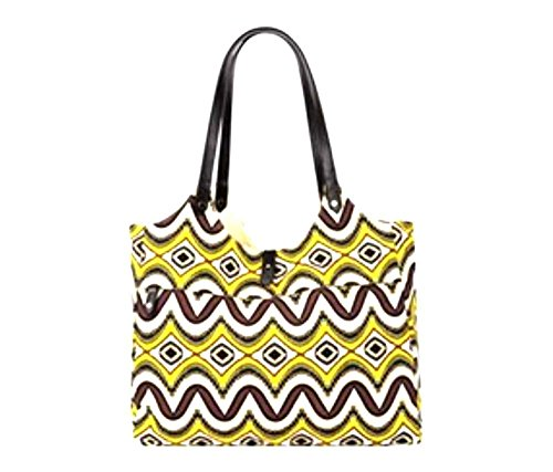 sr-squared-by-sondra-roberts-striped-reversible-tote-bag