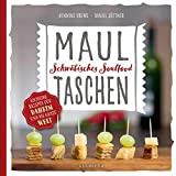 Maultaschen: Schwäbisches Soulfood