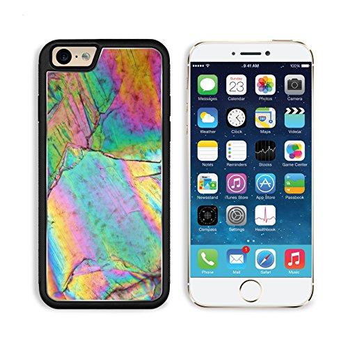 msd-premium-apple-iphone-6-iphone-6s-aluminum-backplate-bumper-snap-case-iphone6-image-id-35700861-c