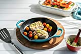 Le Creuset Enameled Cast Iron Signature Deep
