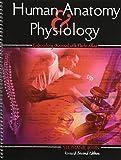 Human Anatomy and Physiology Laboratory Manual with Photo Atlas 9780757552496