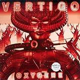 Oxygene (Waterworld/Back to Future Remixes/Vocal Club Mix, 1997) / Vinyl Maxi Single [Vinyl 12'']