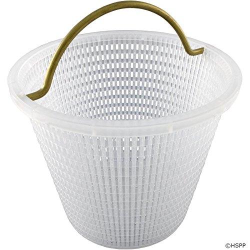 Jacuzzi Skimmer Basket - 5