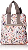 LeSportsac Classic Everyday Backpack, PAREO SAND