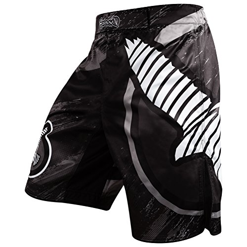 Hayabusa Chikara 3 Fight and MMA Shorts