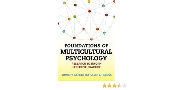Edited by Elizabeth Nutt Williams and Carolyn Zerbe Enns