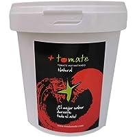 Tomate Natural en Polvo Deshidratado - El NUEVO