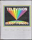 Television Electronics, Milton S. Kiver and M. Kaufman, 0827313284