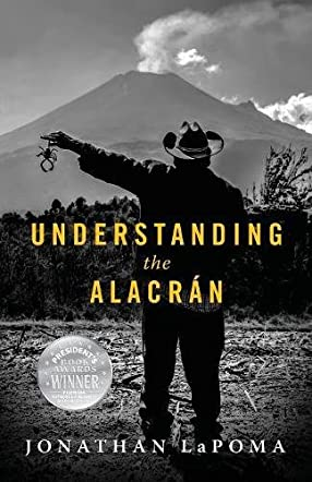 Understanding the Alacran