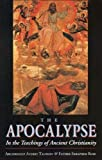 The Apocalypse, Averky Taushev, 0938635670