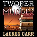 Twofer Murder | Lauren Carr