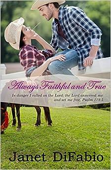 Always Faithful And True por Janet Difabio Gratis
