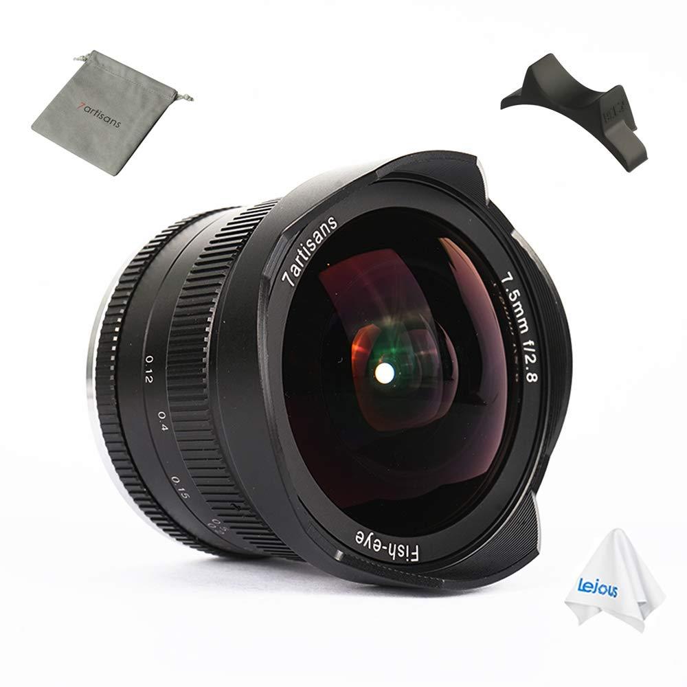 7職人7.5 MM 7職人7.5 f2 . 8 APS - C固定レンズ魚眼レンズfor Fujiカメラx-t2 - Fujiカメラx-t2 x-t10 x-e1 x-e2 x-a2 B07F2J6VJ3, ハニカムルーム:5978a25c --- ijpba.info