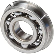 National 207L Ball Bearing