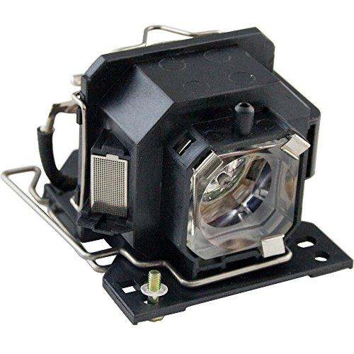 Dukane 456-8770 Replacement Lamps ()