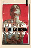 Bad Citizen Corporation: A Greg Salem Mystery