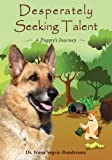 Desperately Seeking Talent, Ivana Segvic-Boudreaux, 1432761129