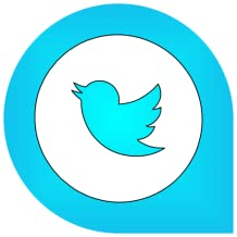 Post Downloader For Twitter