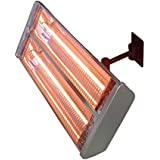 AZ Patio Heaters Electric Patio Heater