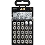 : Teenage Engineering Pocket Operator PO-32 tonic Black