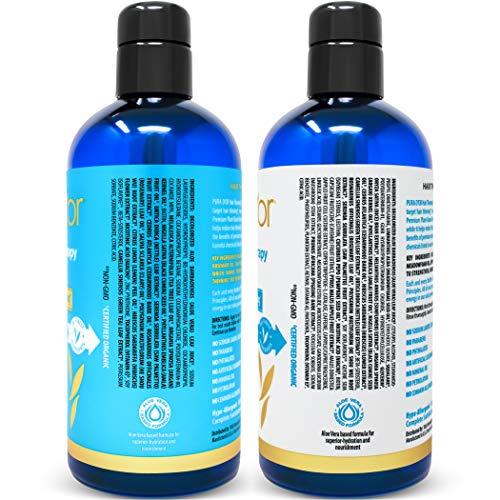 Buy shampoo thick hair