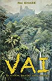 Vai, Rai Chaze, 1483985741