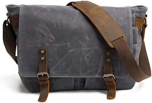 ed82604c6404 Shopping $50 to $100 - Color: 3 selected - Messenger Bags - Luggage ...