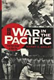 War in the Pacific, Harry A. Gailey, 089141486X
