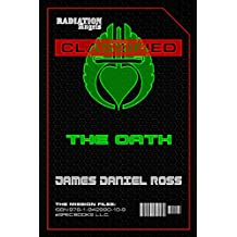 The Oath (Radiation Angels: The Mission Files)